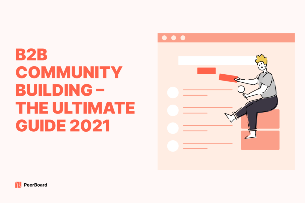 B2B_Community_Building_The_Ultimate_Guide_2021