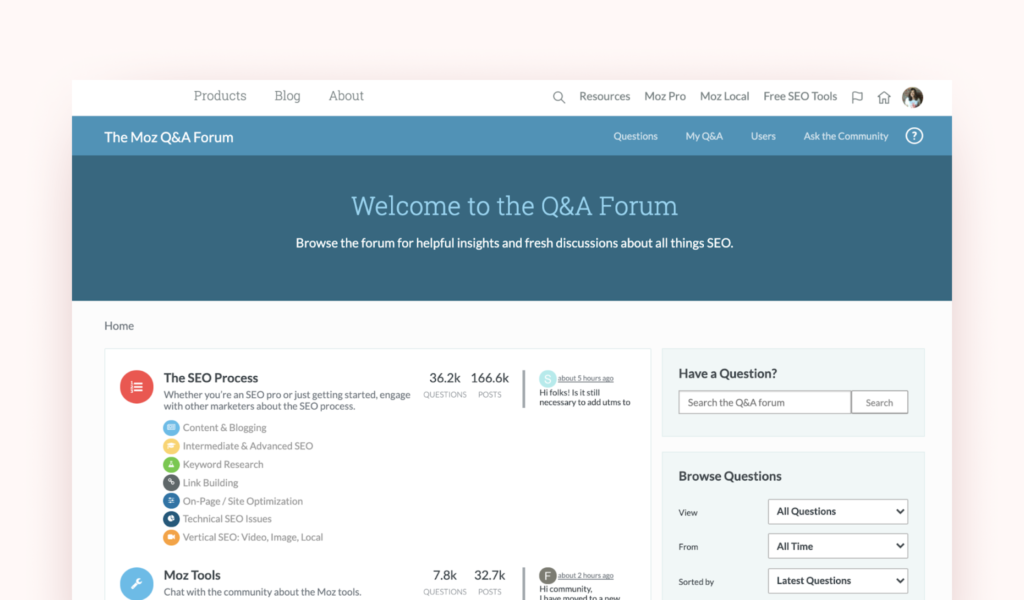 Case_Study_The_Moz_Q&A_Forum_PeerBoard